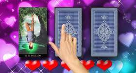 best free love tarot reading 2018